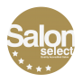 Gold Salon Select Quality Accredited Salon Silk Hair