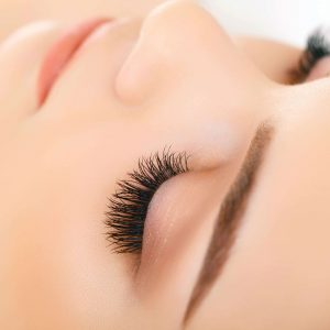 Silk-Hair-Eye-Lash-Extensions