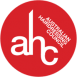 australian hair council logo